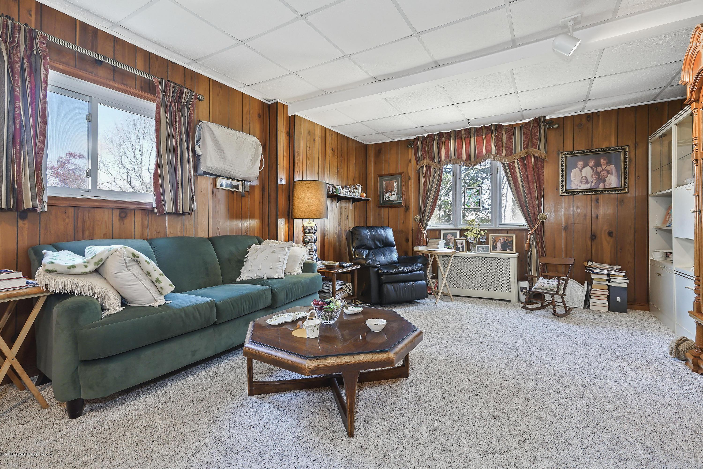Single Family - Detached 36 Prall Avenue   Staten Island, NY 10312, MLS-1127871-15