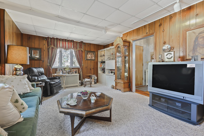 Single Family - Detached 36 Prall Avenue   Staten Island, NY 10312, MLS-1127871-16