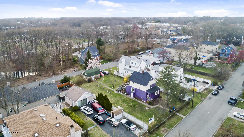 Single Family - Detached 36 Prall Avenue   Staten Island, NY 10312, MLS-1127871-27