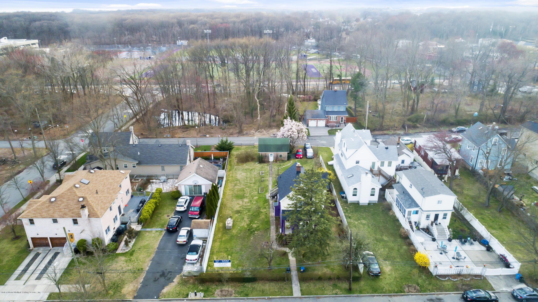 Single Family - Detached 36 Prall Avenue   Staten Island, NY 10312, MLS-1127871-28