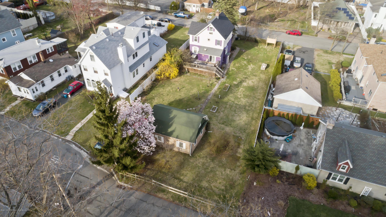 Single Family - Detached 36 Prall Avenue   Staten Island, NY 10312, MLS-1127871-30