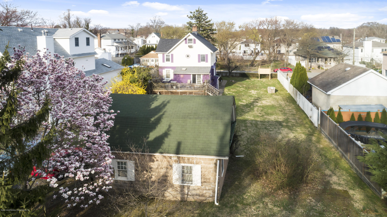 Single Family - Detached 36 Prall Avenue   Staten Island, NY 10312, MLS-1127871-32