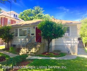 390 Manor Road, Staten Island, NY 10314