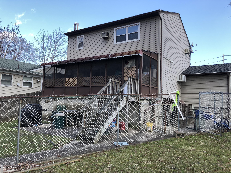 Single Family - Detached 383 Woodrow Road  Staten Island, NY 10312, MLS-1127872-4