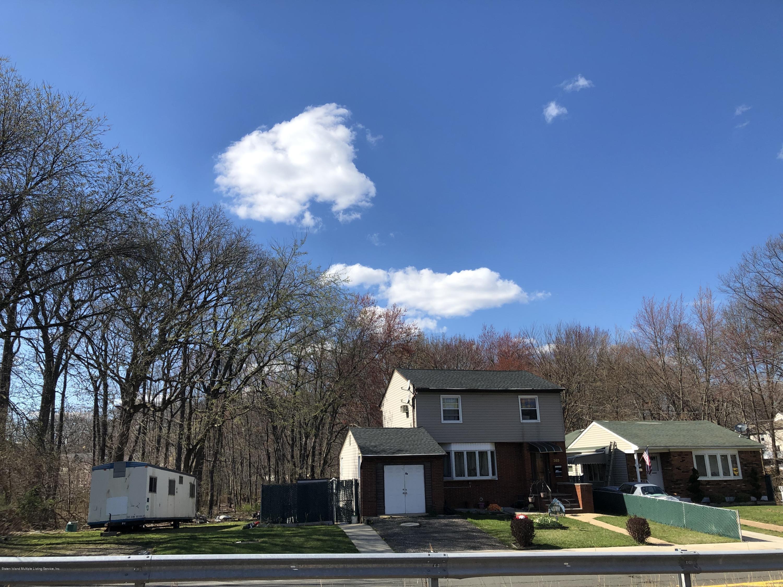 Single Family - Detached 383 Woodrow Road  Staten Island, NY 10312, MLS-1127872-3
