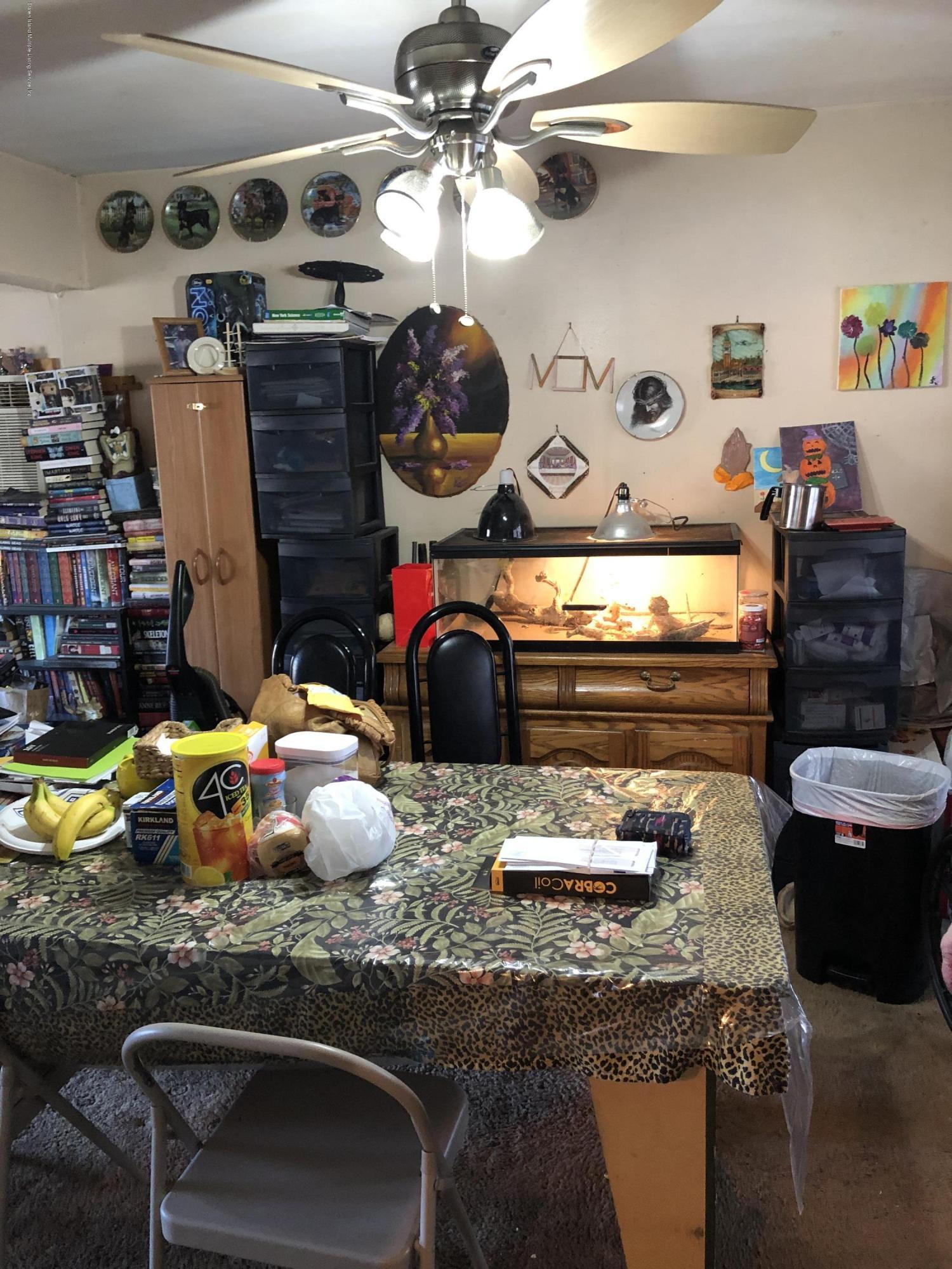 Single Family - Detached 383 Woodrow Road  Staten Island, NY 10312, MLS-1127872-8