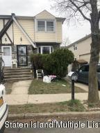392 Bartlett Avenue, Staten Island, NY 10312