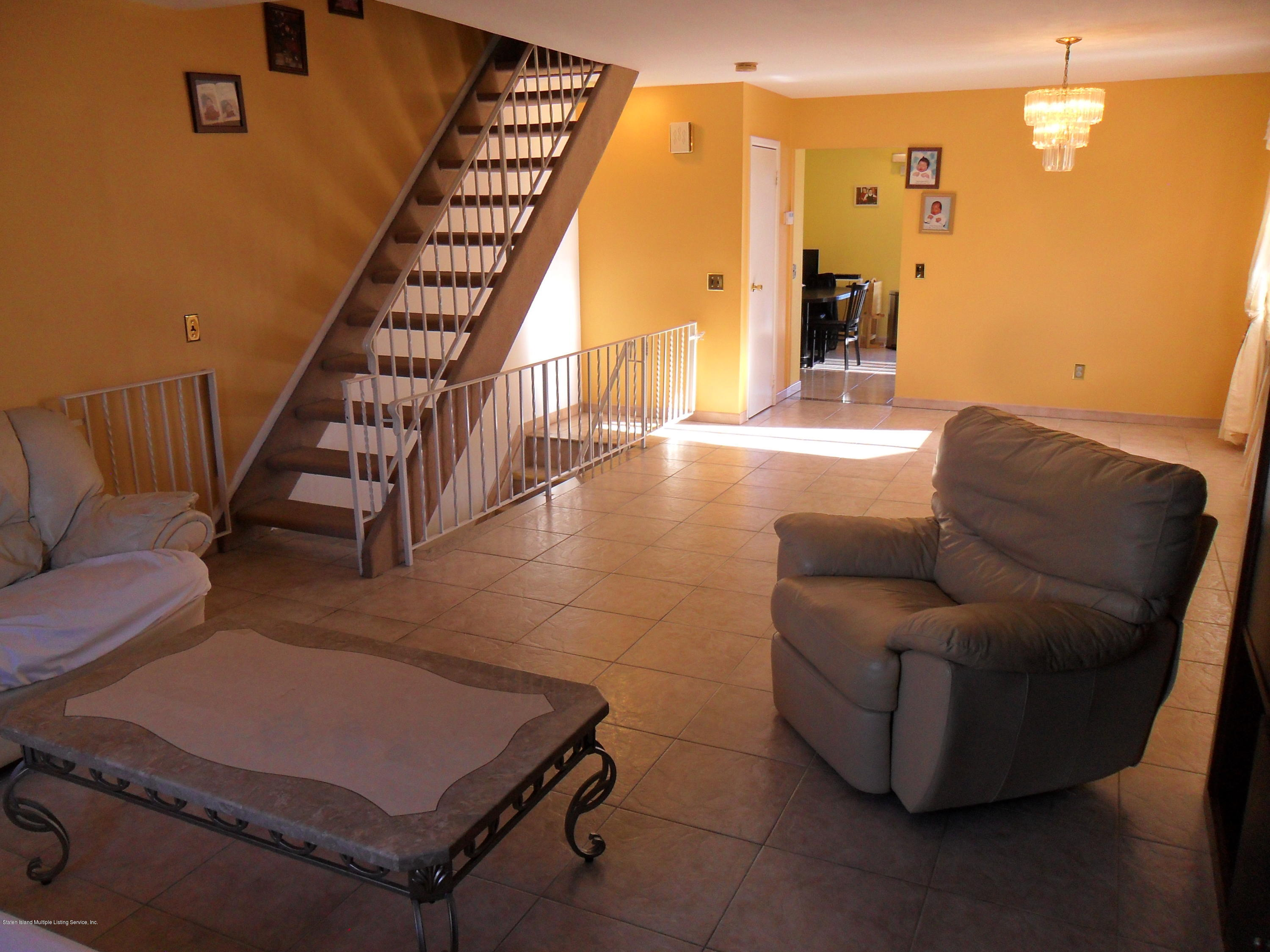 Single Family - Semi-Attached 50 Forest Street  Staten Island, NY 10314, MLS-1127879-10
