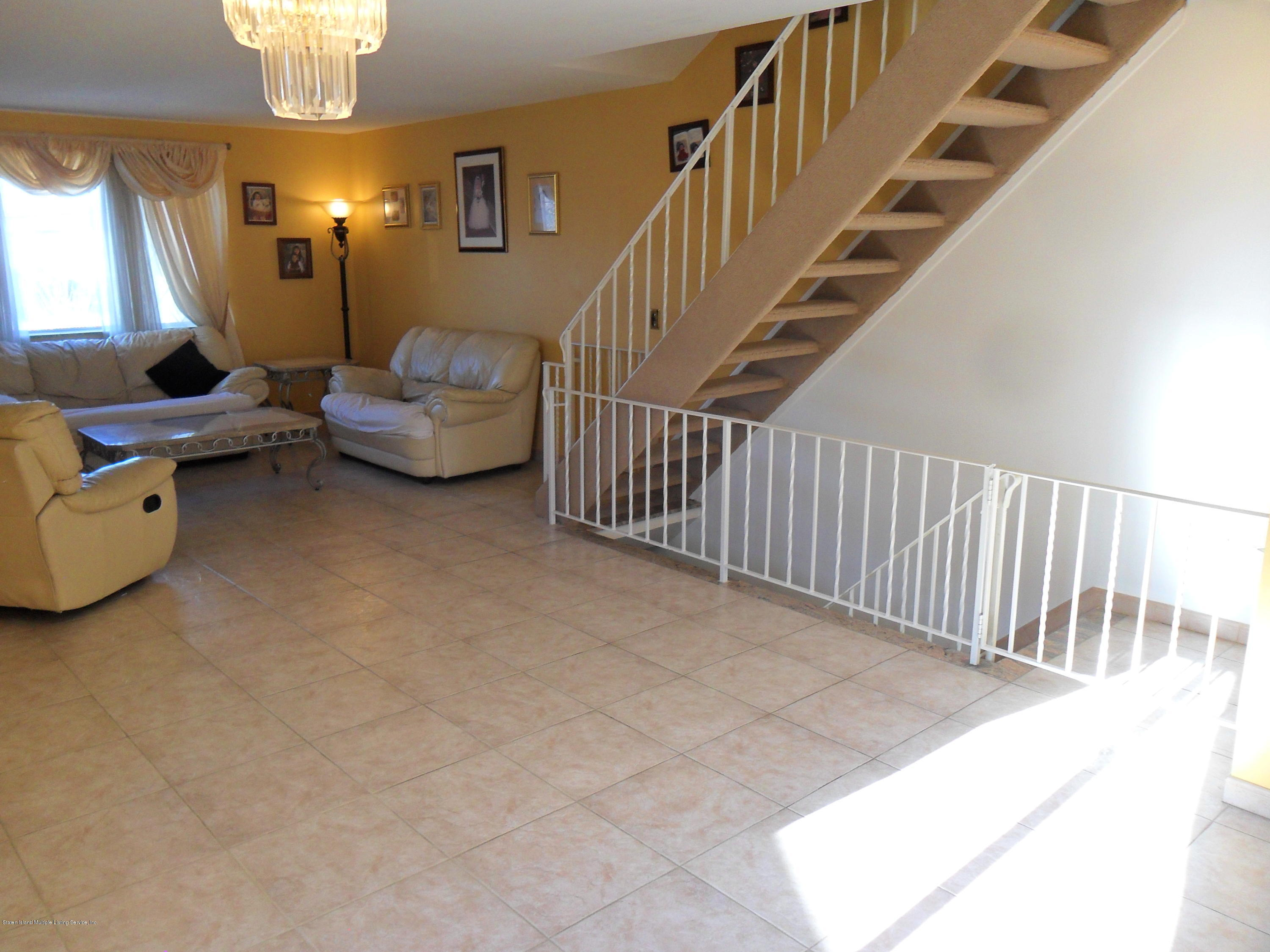 Single Family - Semi-Attached 50 Forest Street  Staten Island, NY 10314, MLS-1127879-7