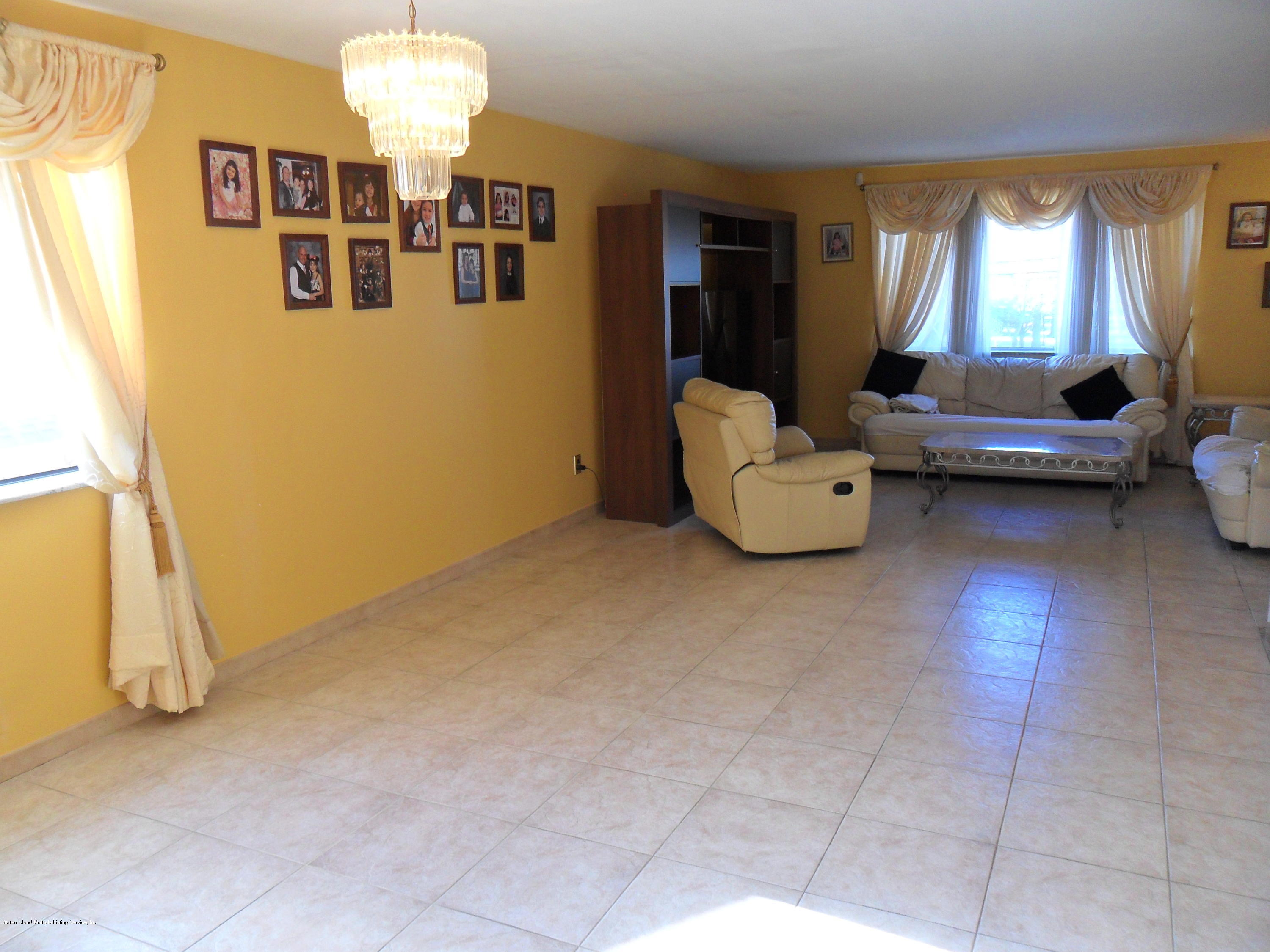 Single Family - Semi-Attached 50 Forest Street  Staten Island, NY 10314, MLS-1127879-8