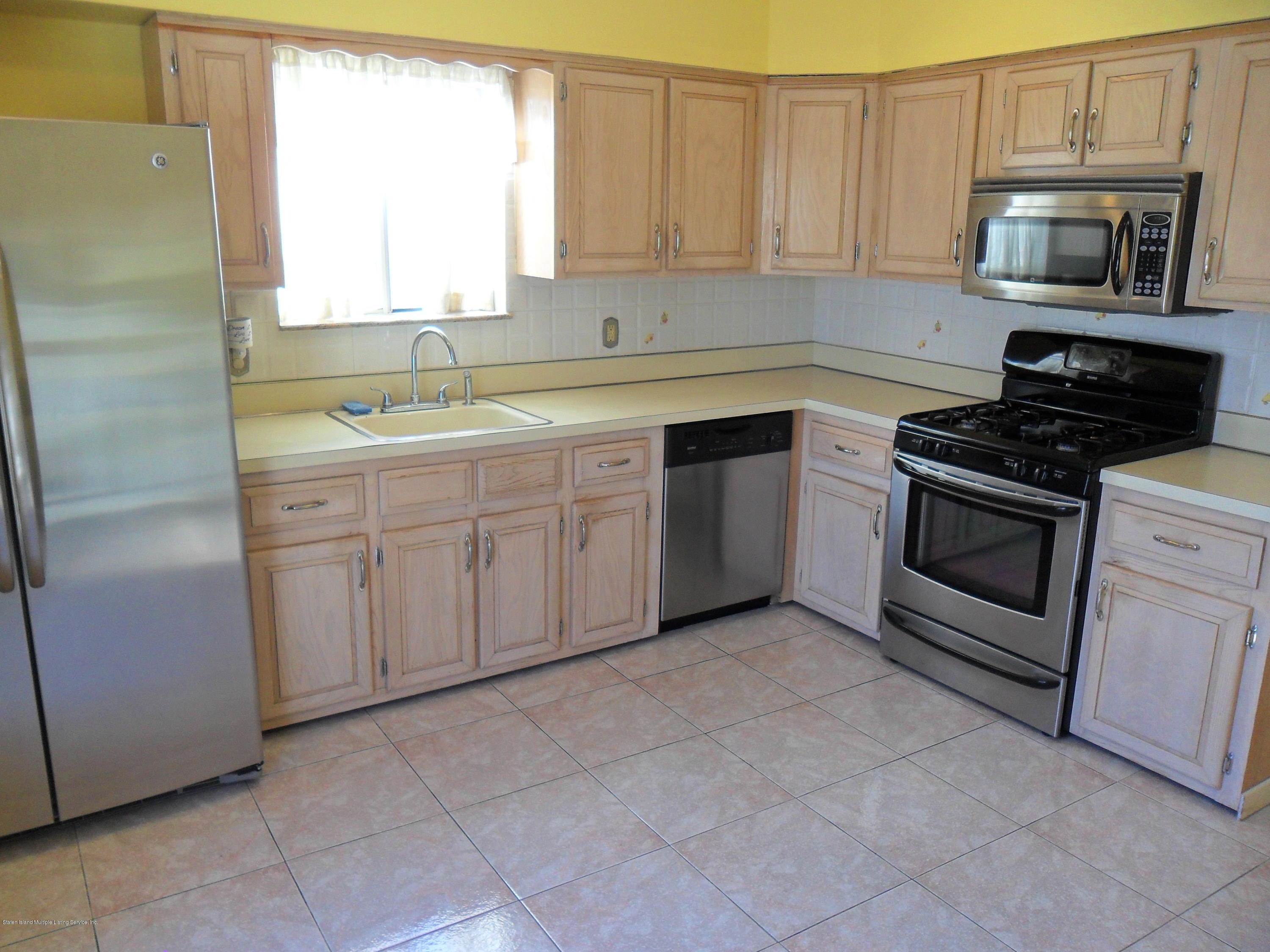 Single Family - Semi-Attached 50 Forest Street  Staten Island, NY 10314, MLS-1127879-13