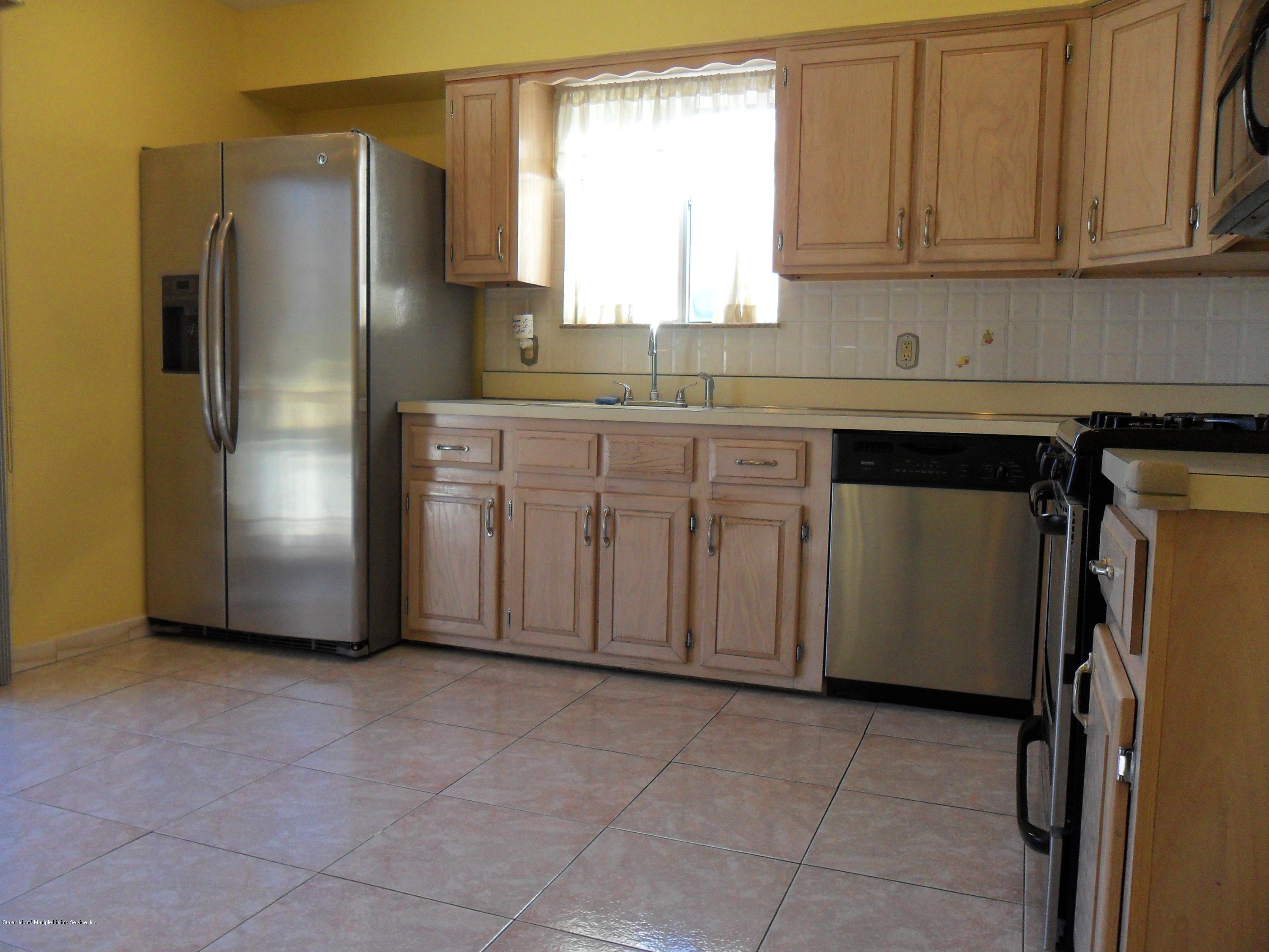 Single Family - Semi-Attached 50 Forest Street  Staten Island, NY 10314, MLS-1127879-20