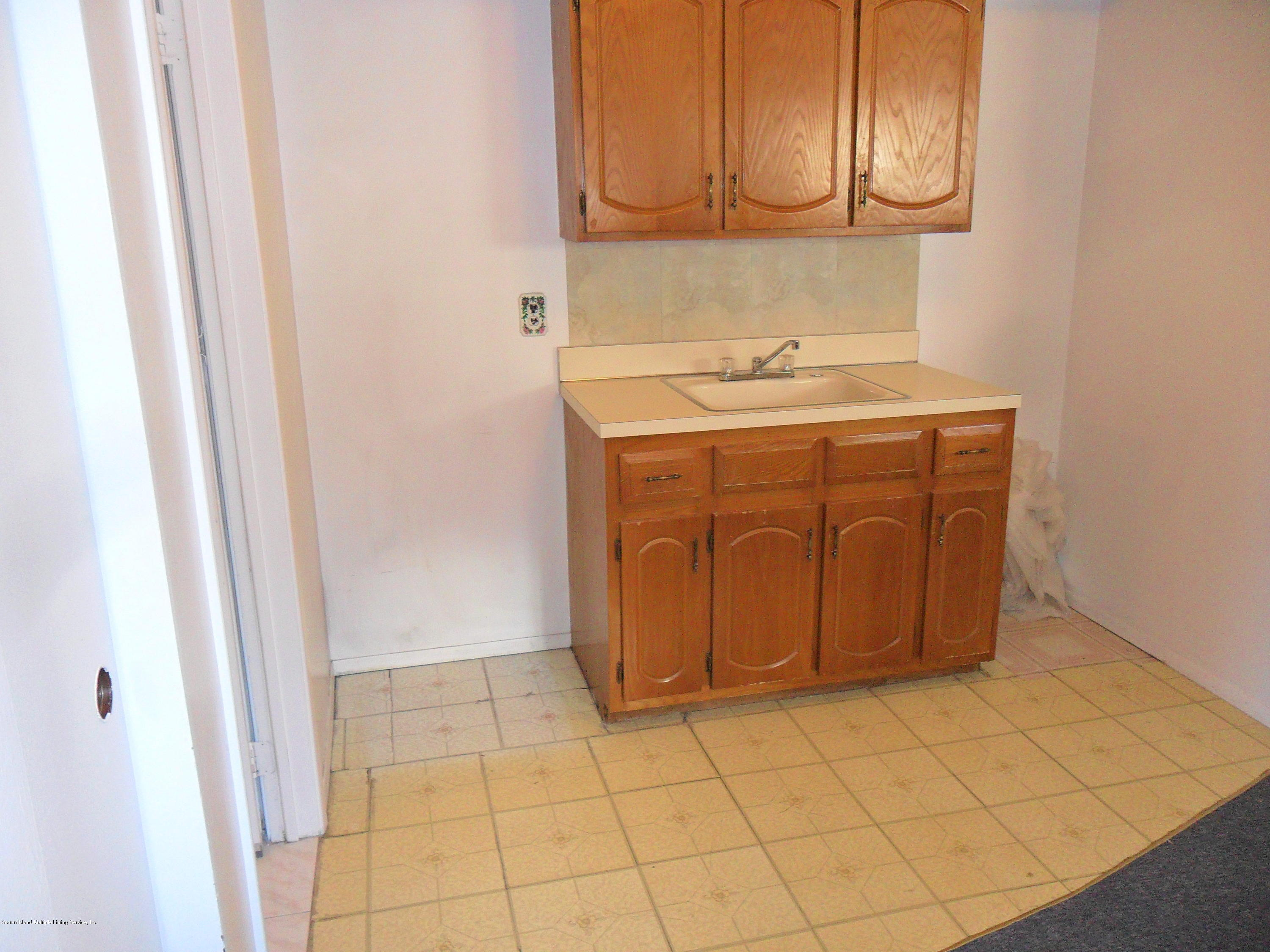Single Family - Semi-Attached 50 Forest Street  Staten Island, NY 10314, MLS-1127879-41