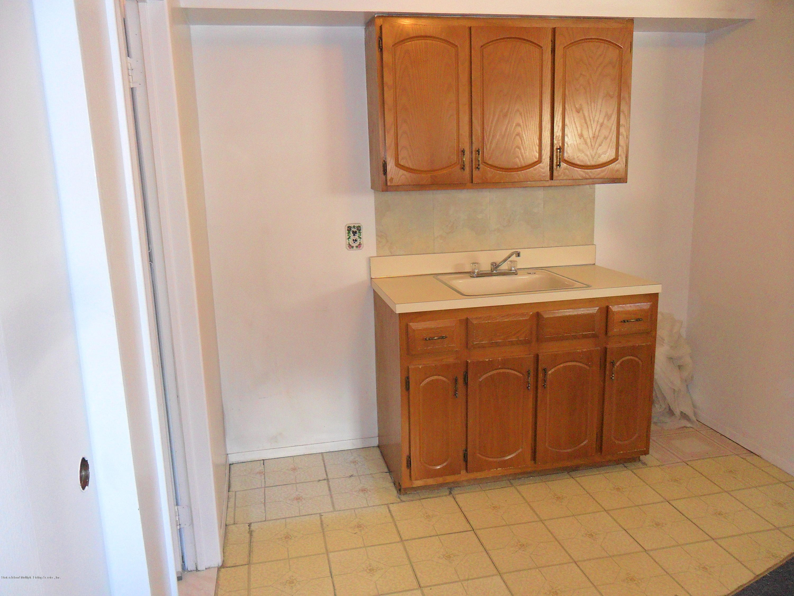 Single Family - Semi-Attached 50 Forest Street  Staten Island, NY 10314, MLS-1127879-42
