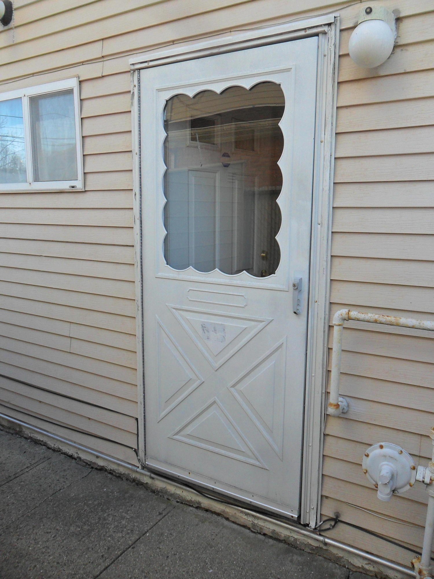 Single Family - Semi-Attached 50 Forest Street  Staten Island, NY 10314, MLS-1127879-57