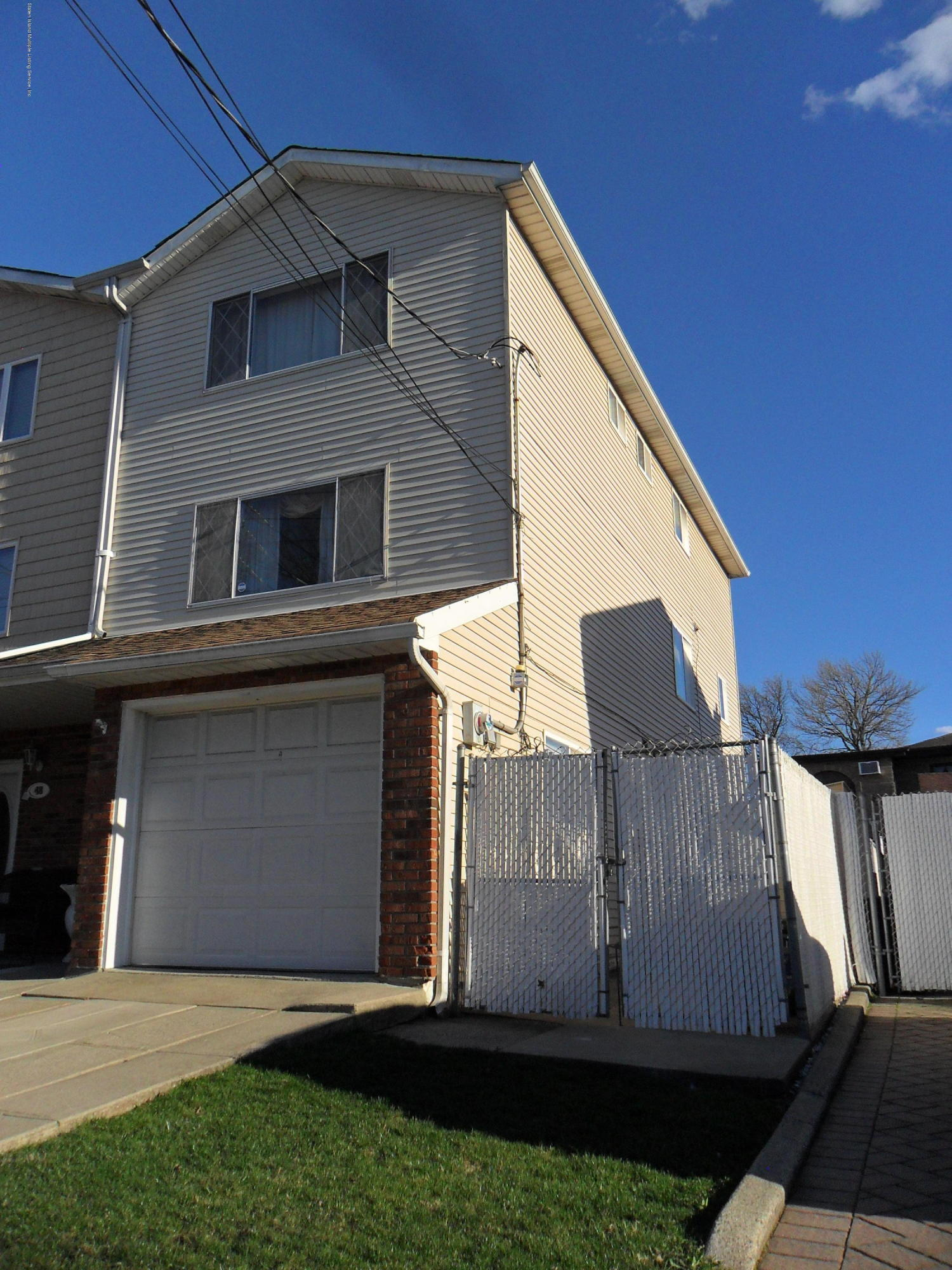 Single Family - Semi-Attached 50 Forest Street  Staten Island, NY 10314, MLS-1127879-3