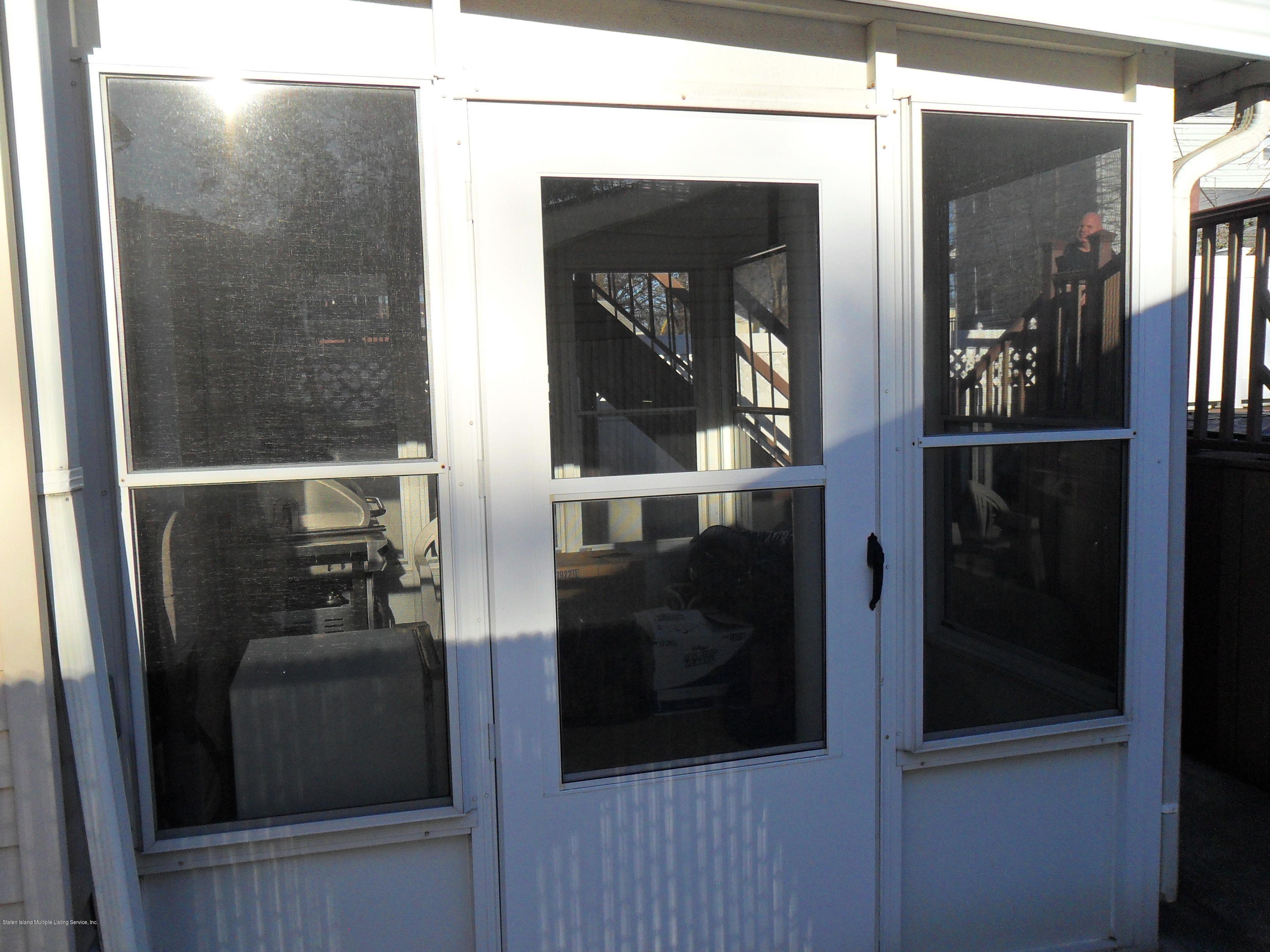 Single Family - Semi-Attached 50 Forest Street  Staten Island, NY 10314, MLS-1127879-66