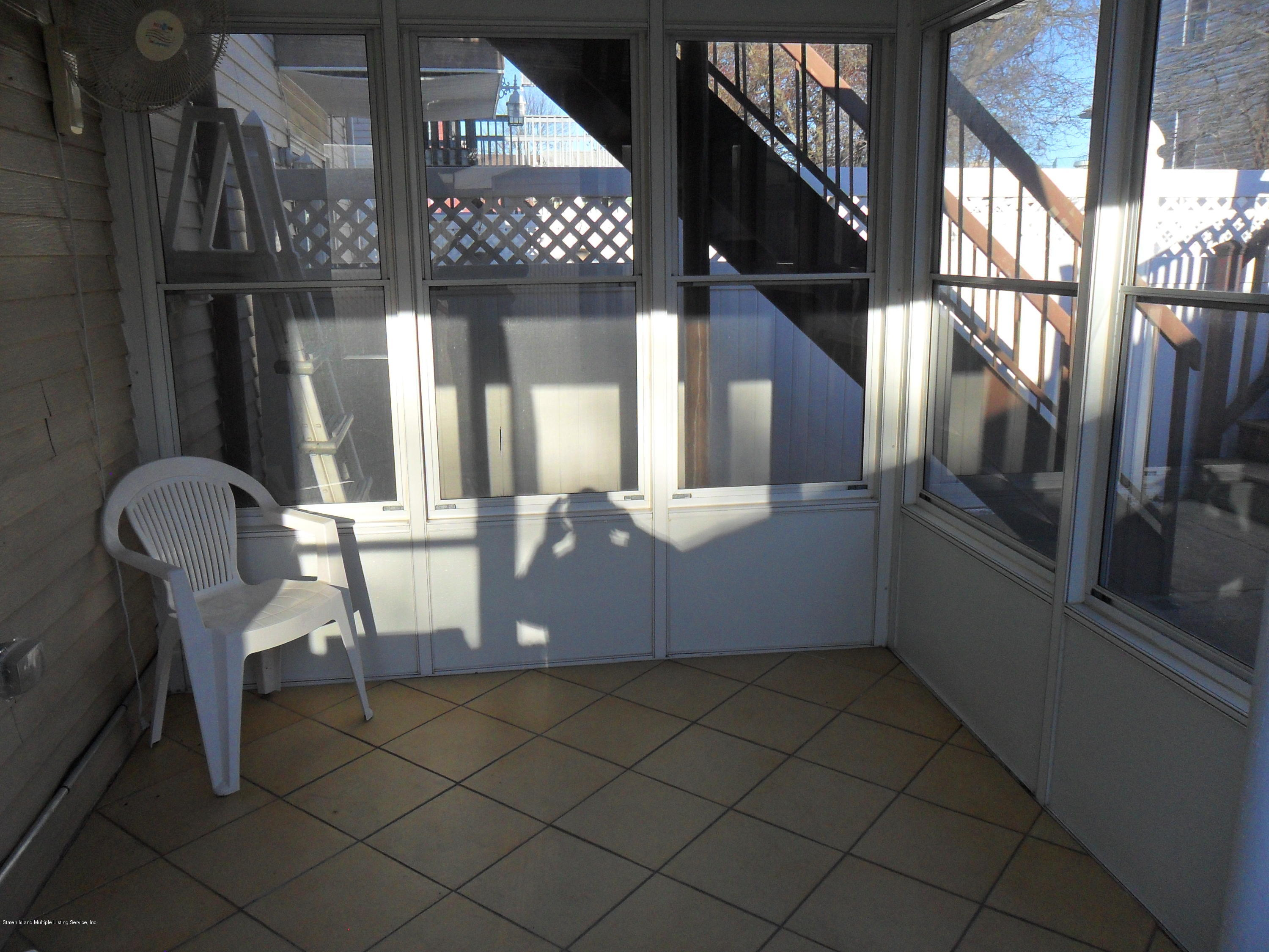 Single Family - Semi-Attached 50 Forest Street  Staten Island, NY 10314, MLS-1127879-68