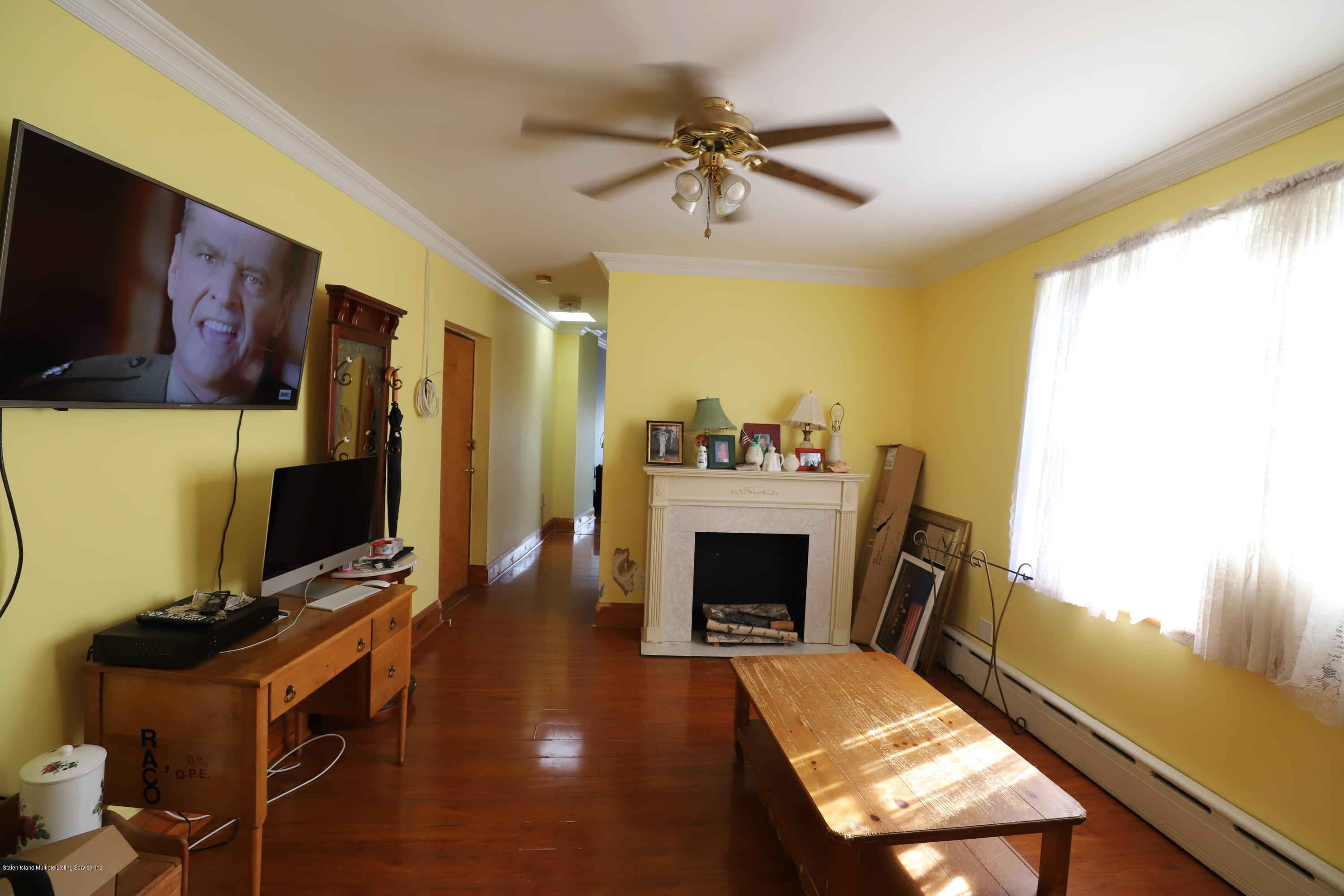 Two Family - Attached 130-134 Watchogue Road  Staten Island, NY 10314, MLS-1127887-5