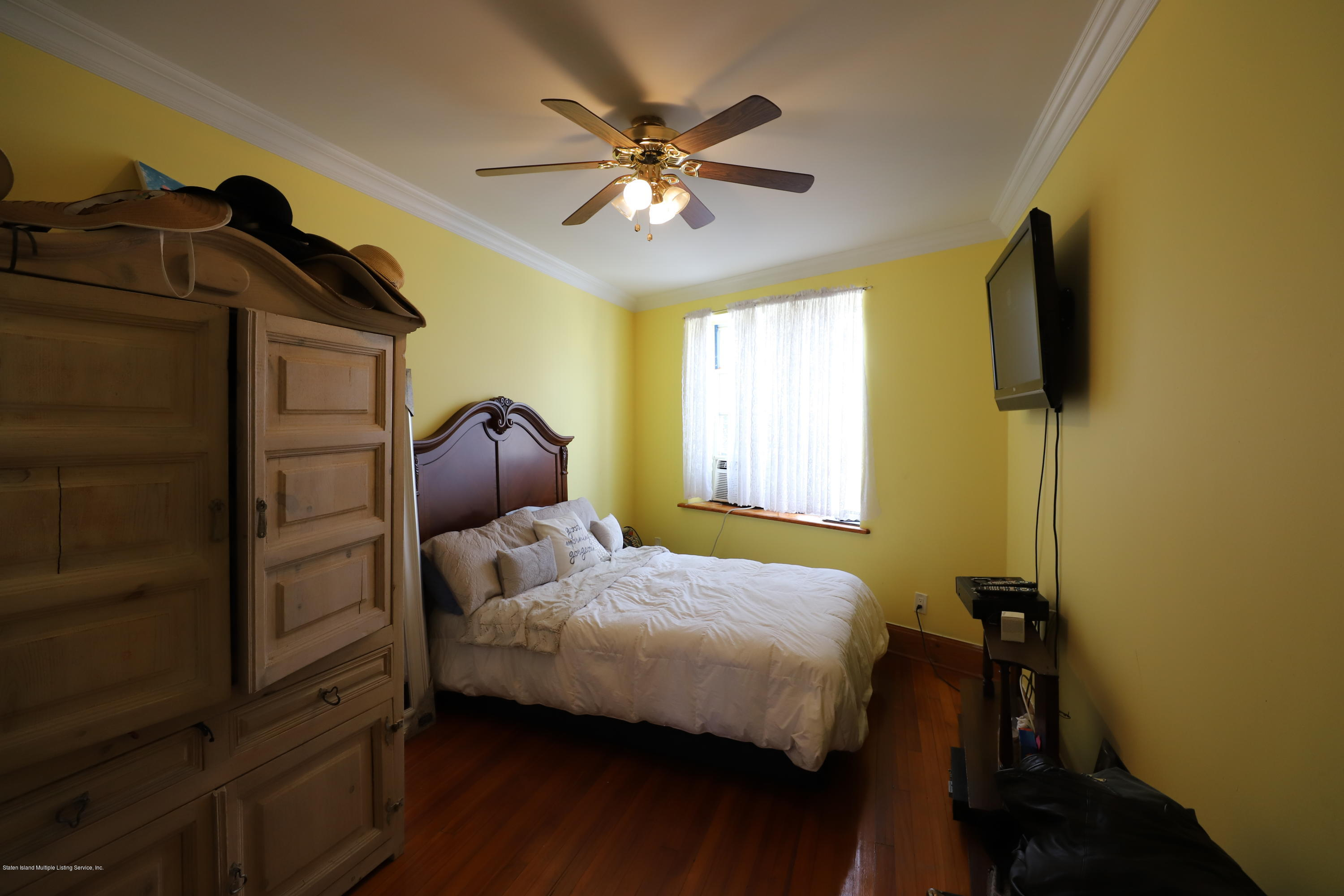 Two Family - Attached 130-134 Watchogue Road  Staten Island, NY 10314, MLS-1127887-6