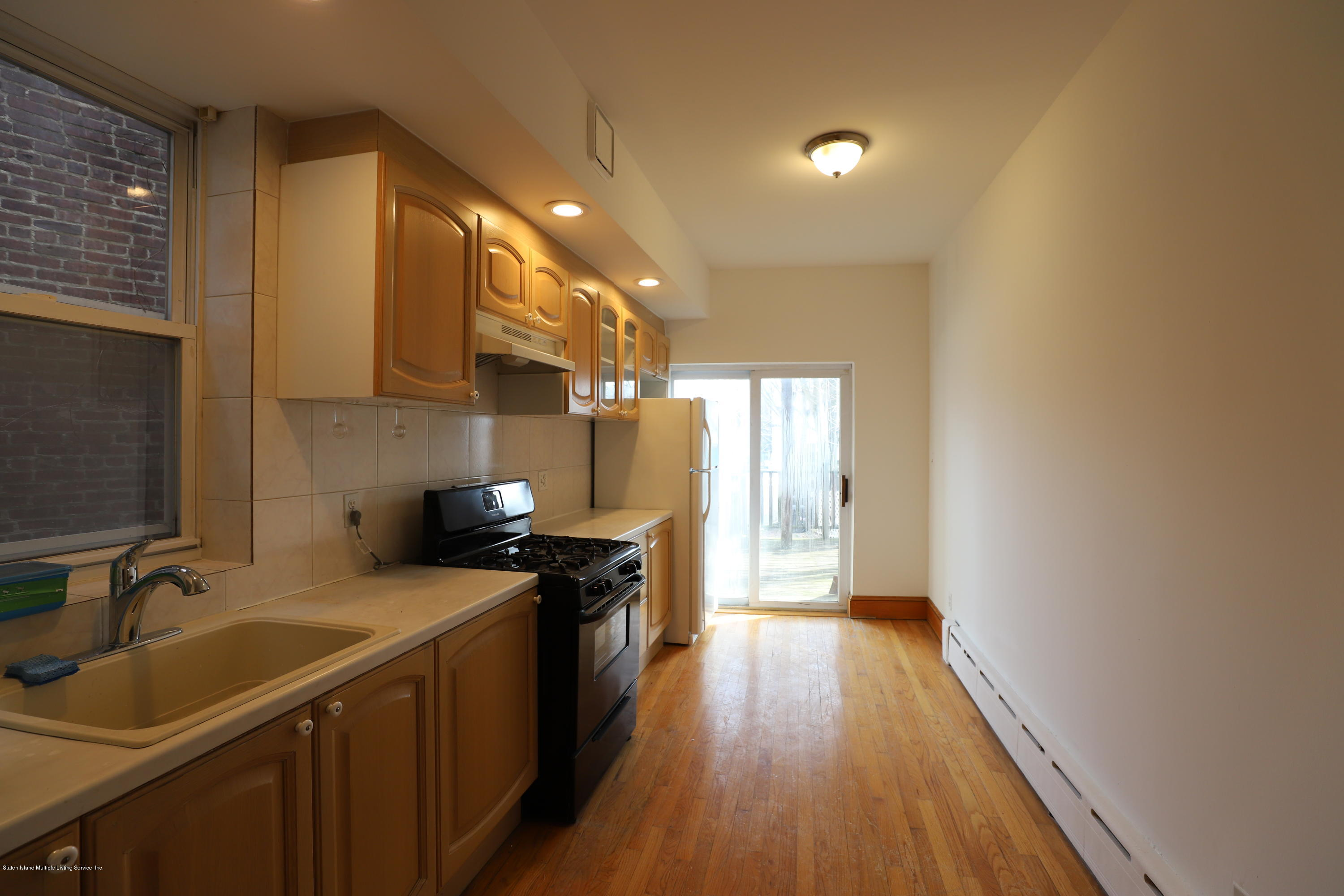 Two Family - Attached 130-134 Watchogue Road  Staten Island, NY 10314, MLS-1127887-8