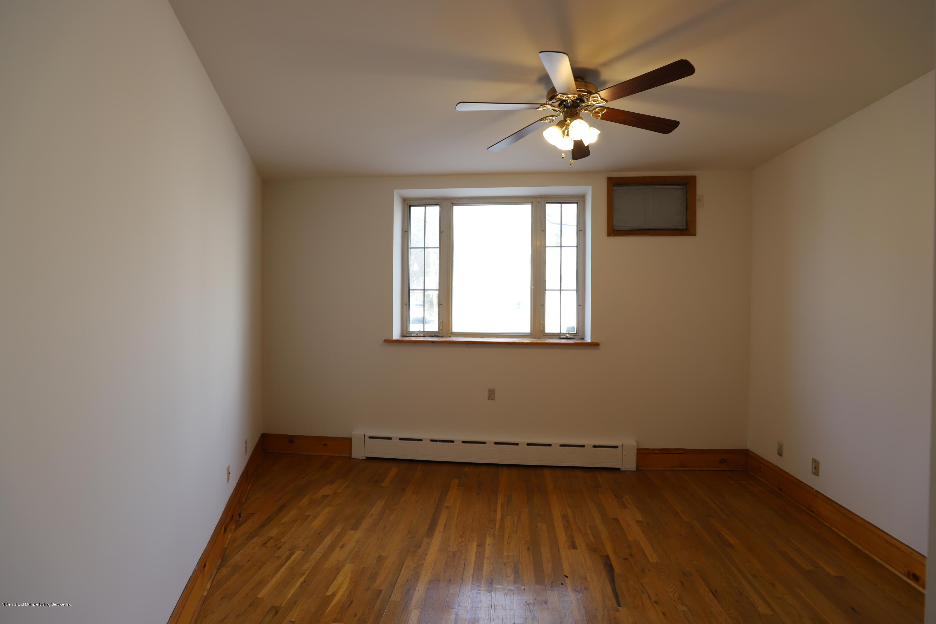 Two Family - Attached 130-134 Watchogue Road  Staten Island, NY 10314, MLS-1127887-9