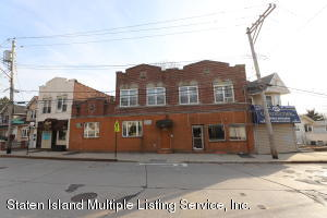 130-134 Watchogue Road, Staten Island, NY 10314