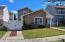 72 Boylan Street, Staten Island, NY 10312