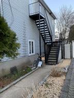 349 Swinnerton Street, Staten Island, NY 10309
