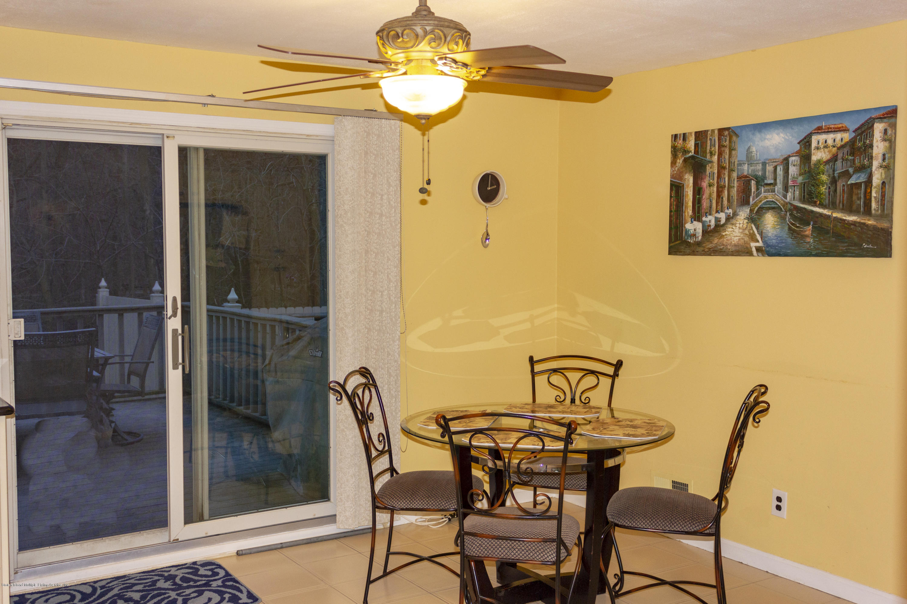 Single Family - Semi-Attached 59 Goller Place  Staten Island, NY 10314, MLS-1127931-6