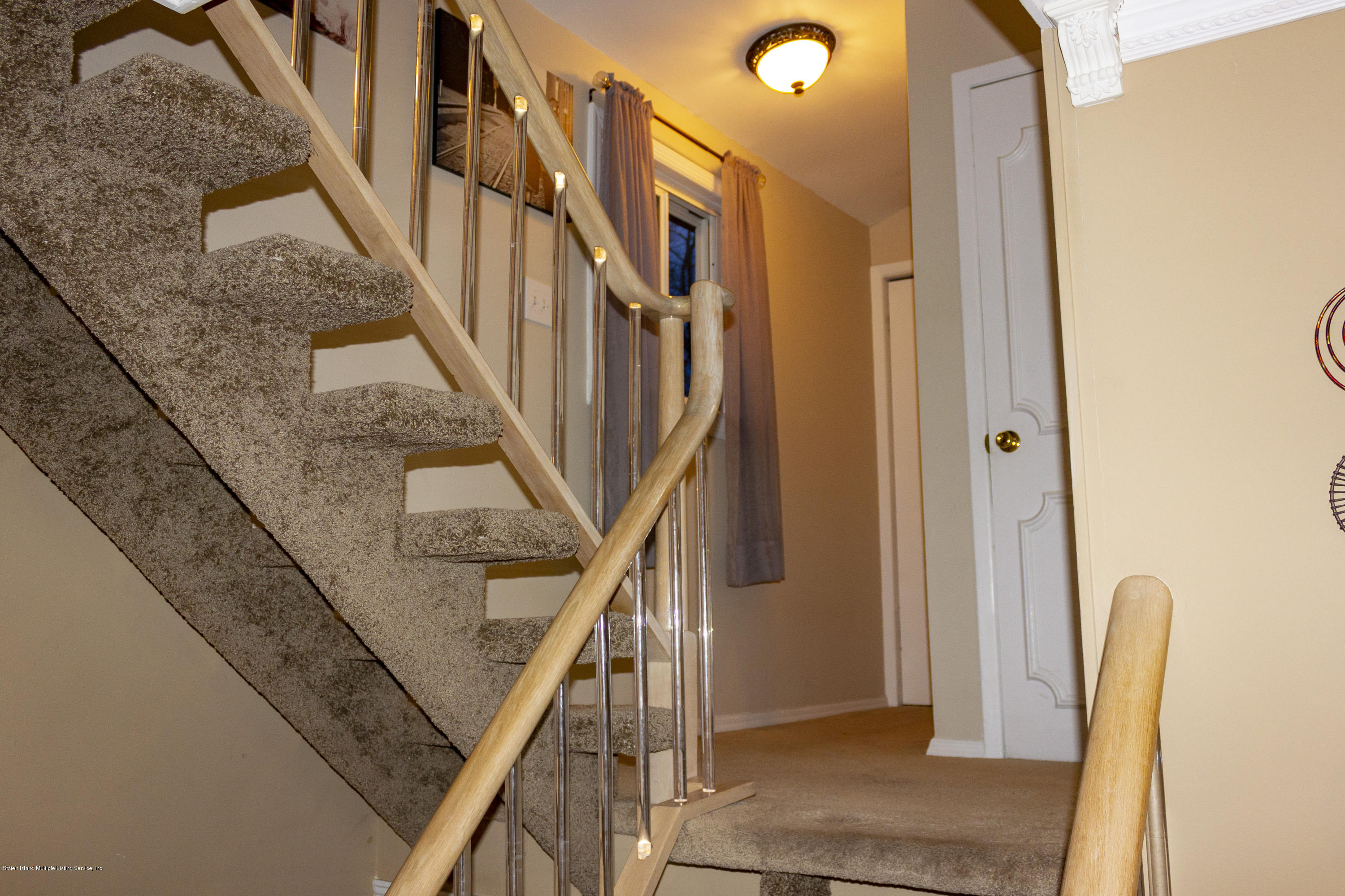 Single Family - Semi-Attached 59 Goller Place  Staten Island, NY 10314, MLS-1127931-15