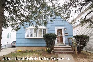 380 Grimsby Street, Staten Island, NY 10306