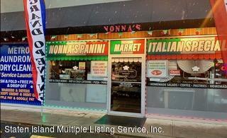 Retail in Woodrow - 1281 Arthur Kill Road  Staten Island, NY 10312