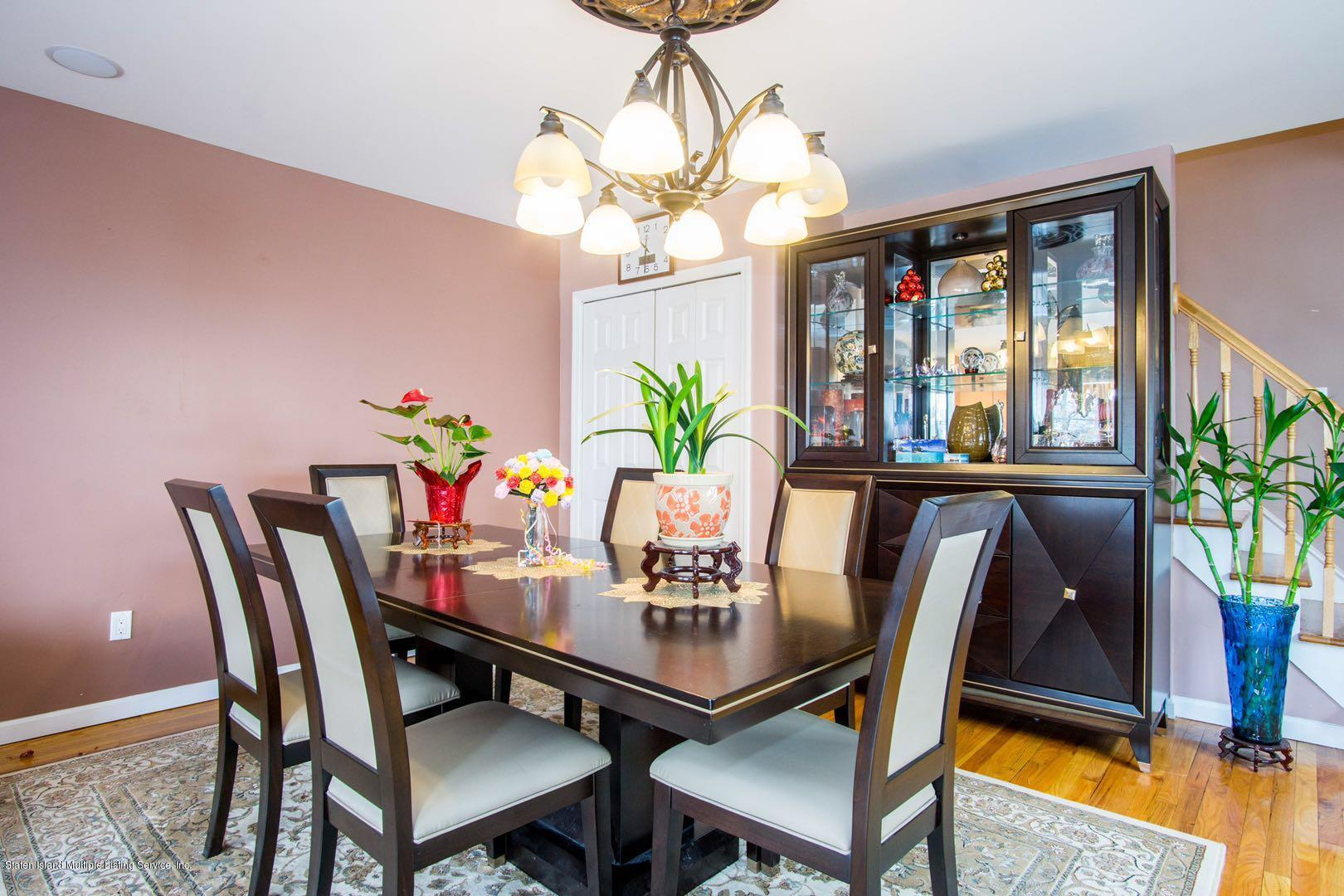 Single Family - Semi-Attached 202 Kirshon Avenue  Staten Island, NY 10314, MLS-1124892-2