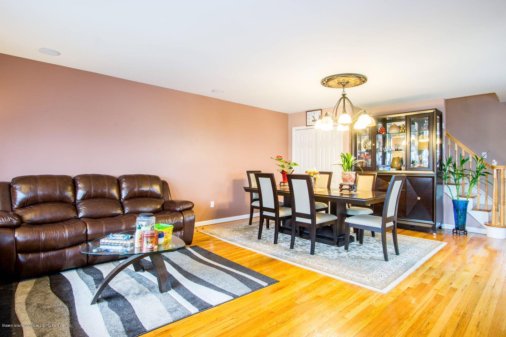 Single Family - Semi-Attached 202 Kirshon Avenue  Staten Island, NY 10314, MLS-1124892-3