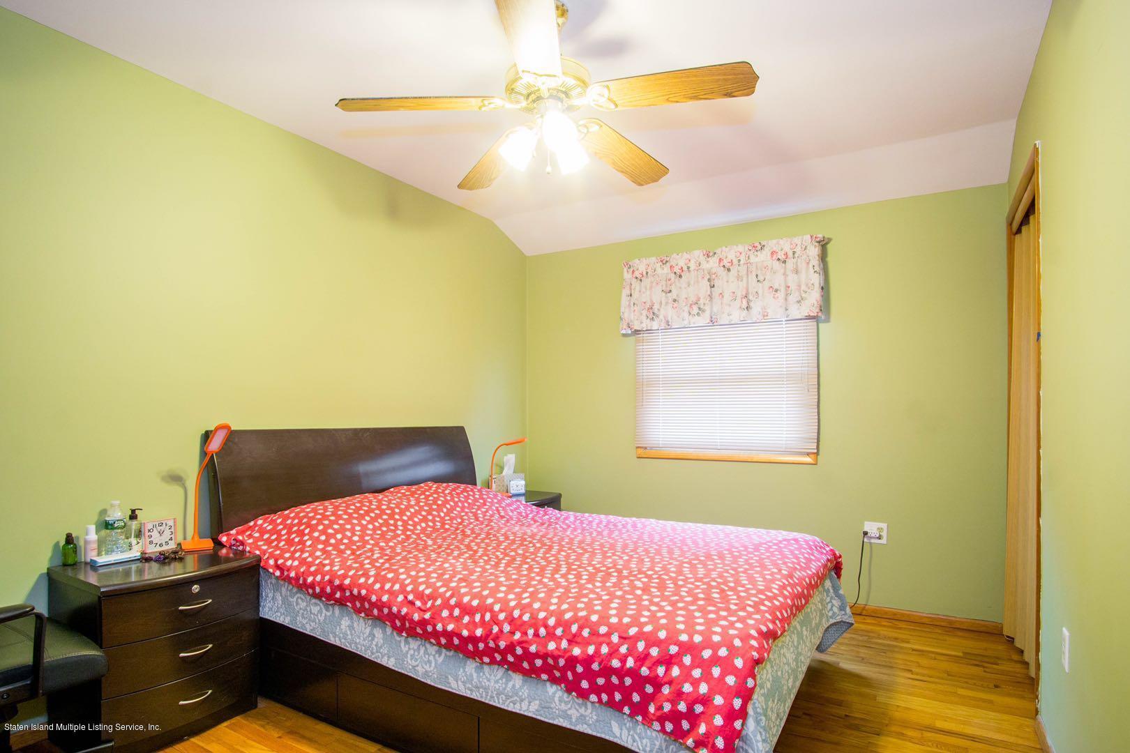 Single Family - Semi-Attached 202 Kirshon Avenue  Staten Island, NY 10314, MLS-1124892-5