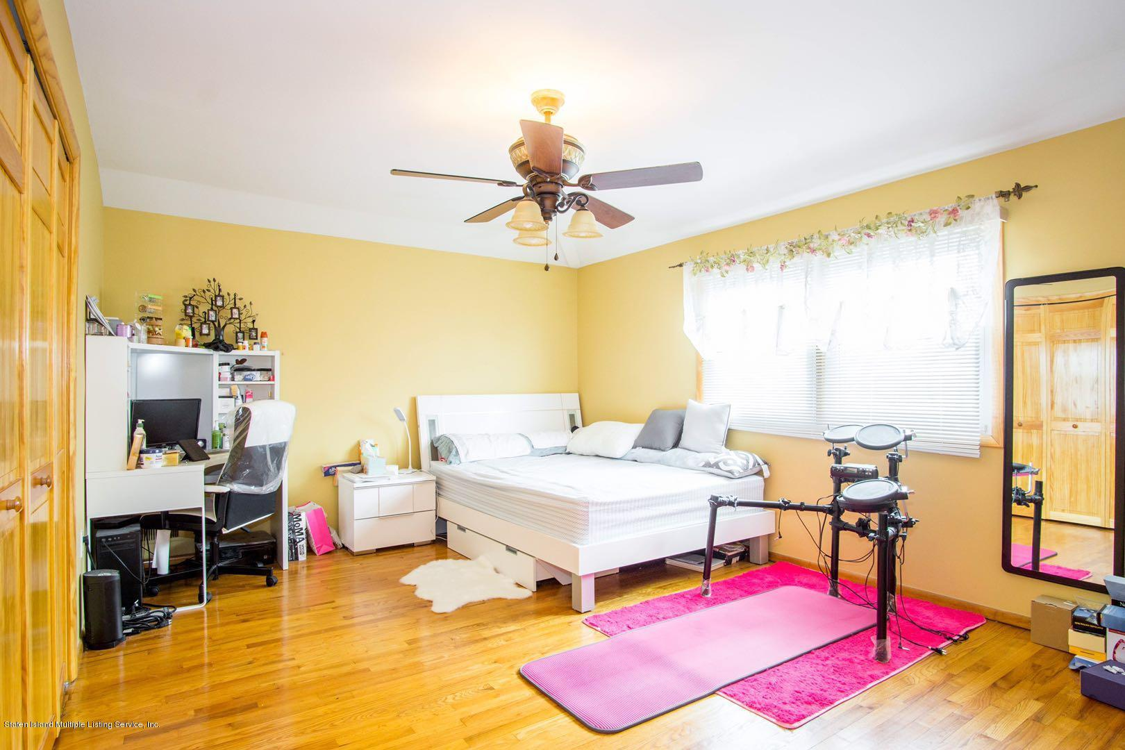 Single Family - Semi-Attached 202 Kirshon Avenue  Staten Island, NY 10314, MLS-1124892-6