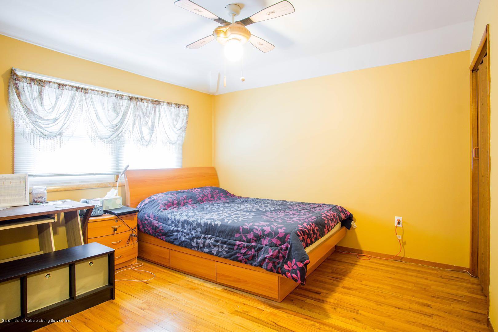 Single Family - Semi-Attached 202 Kirshon Avenue  Staten Island, NY 10314, MLS-1124892-7