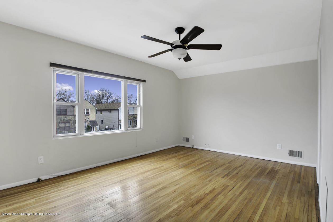 Single Family - Semi-Attached 455 Adams Avenue  Staten Island, NY 10306, MLS-1127943-5