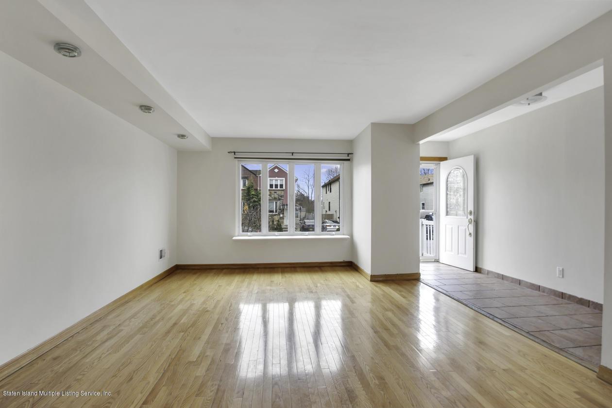 Single Family - Semi-Attached 455 Adams Avenue  Staten Island, NY 10306, MLS-1127943-6