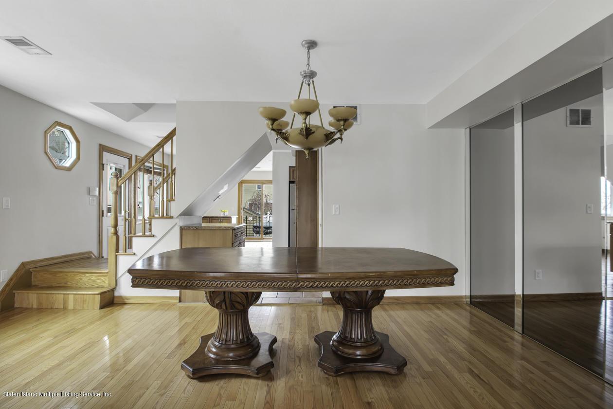 Single Family - Semi-Attached 455 Adams Avenue  Staten Island, NY 10306, MLS-1127943-4