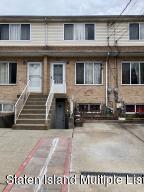 341 Union Avenue, Staten Island, NY 10303