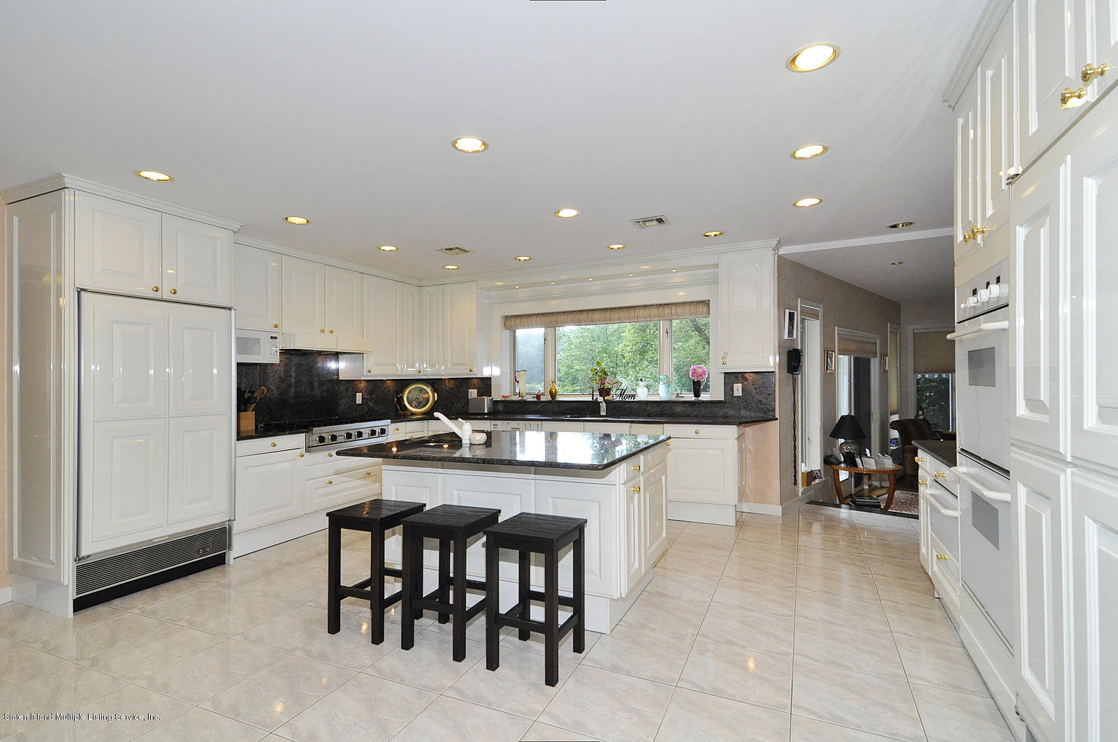 Single Family - Detached 738 Todt Hill Road  Staten Island, NY 10301, MLS-1127956-5