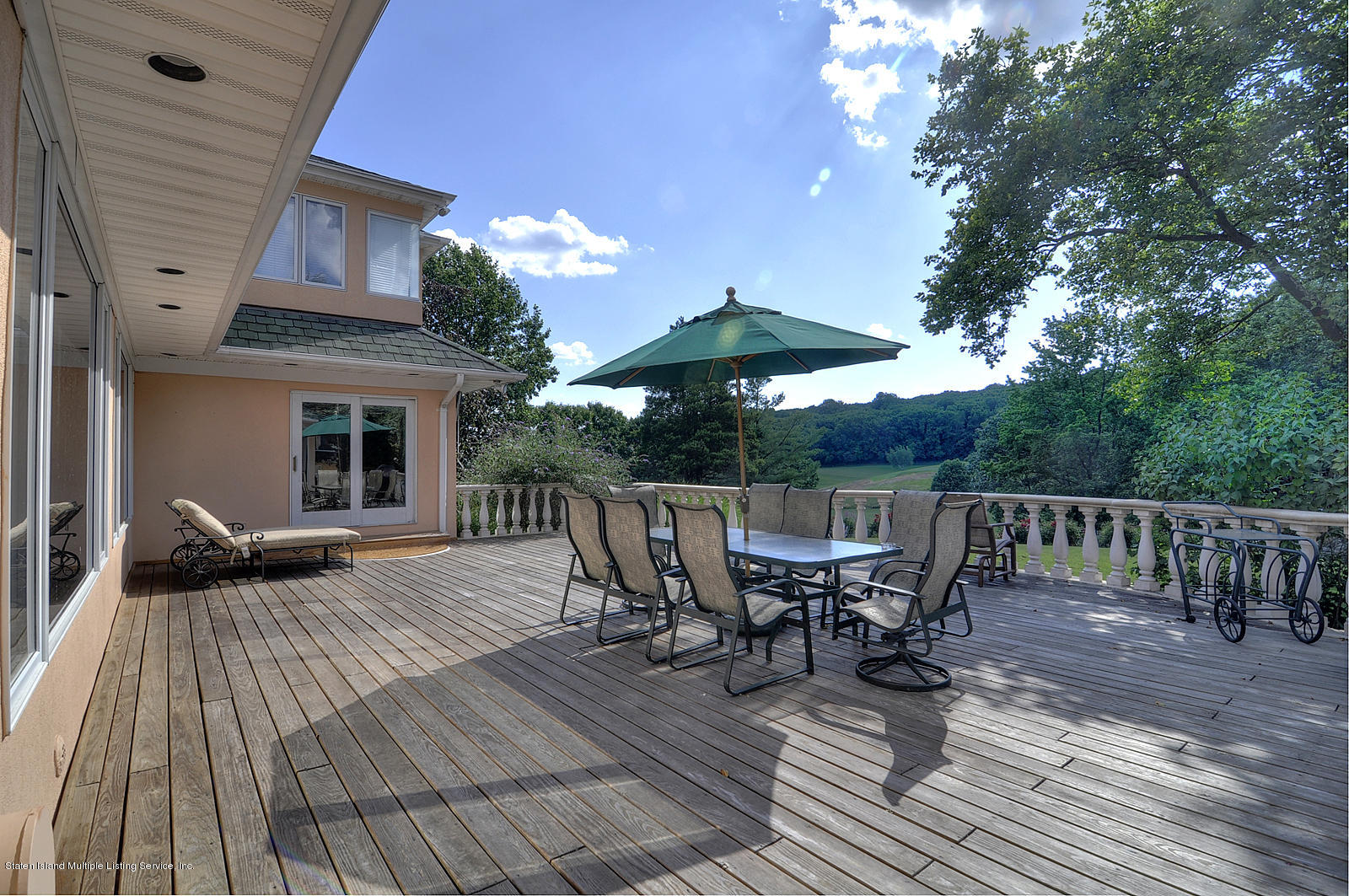 Single Family - Detached 738 Todt Hill Road  Staten Island, NY 10301, MLS-1127956-18