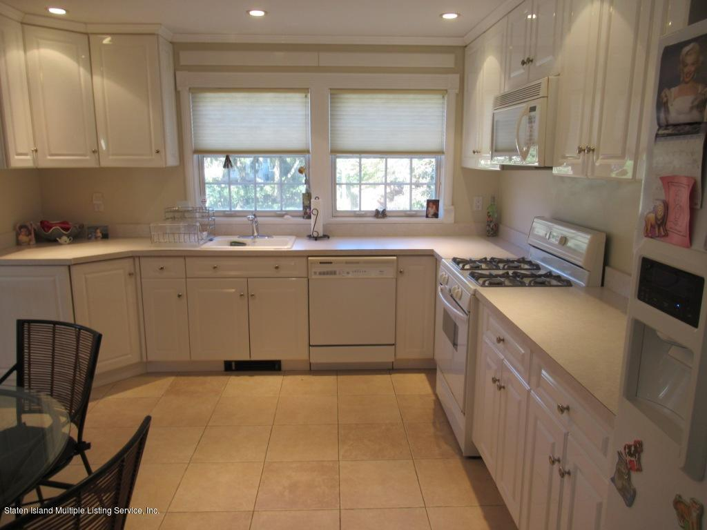 Single Family - Detached 738 Todt Hill Road  Staten Island, NY 10301, MLS-1127956-36