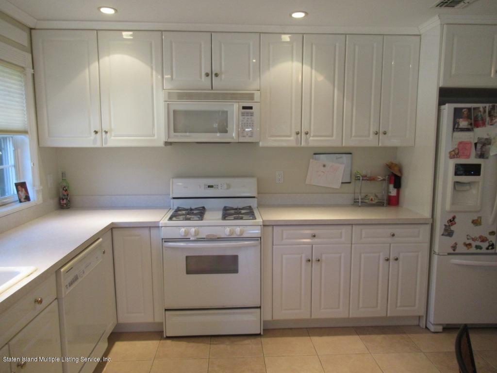 Single Family - Detached 738 Todt Hill Road  Staten Island, NY 10301, MLS-1127956-37
