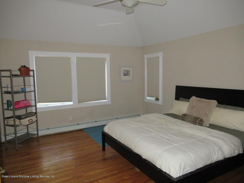 Single Family - Detached 738 Todt Hill Road  Staten Island, NY 10301, MLS-1127956-41