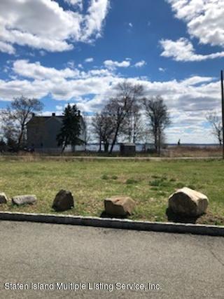 Land/Lots in Tottenville - 96 Ottavio Promenade   Staten Island, NY 10307