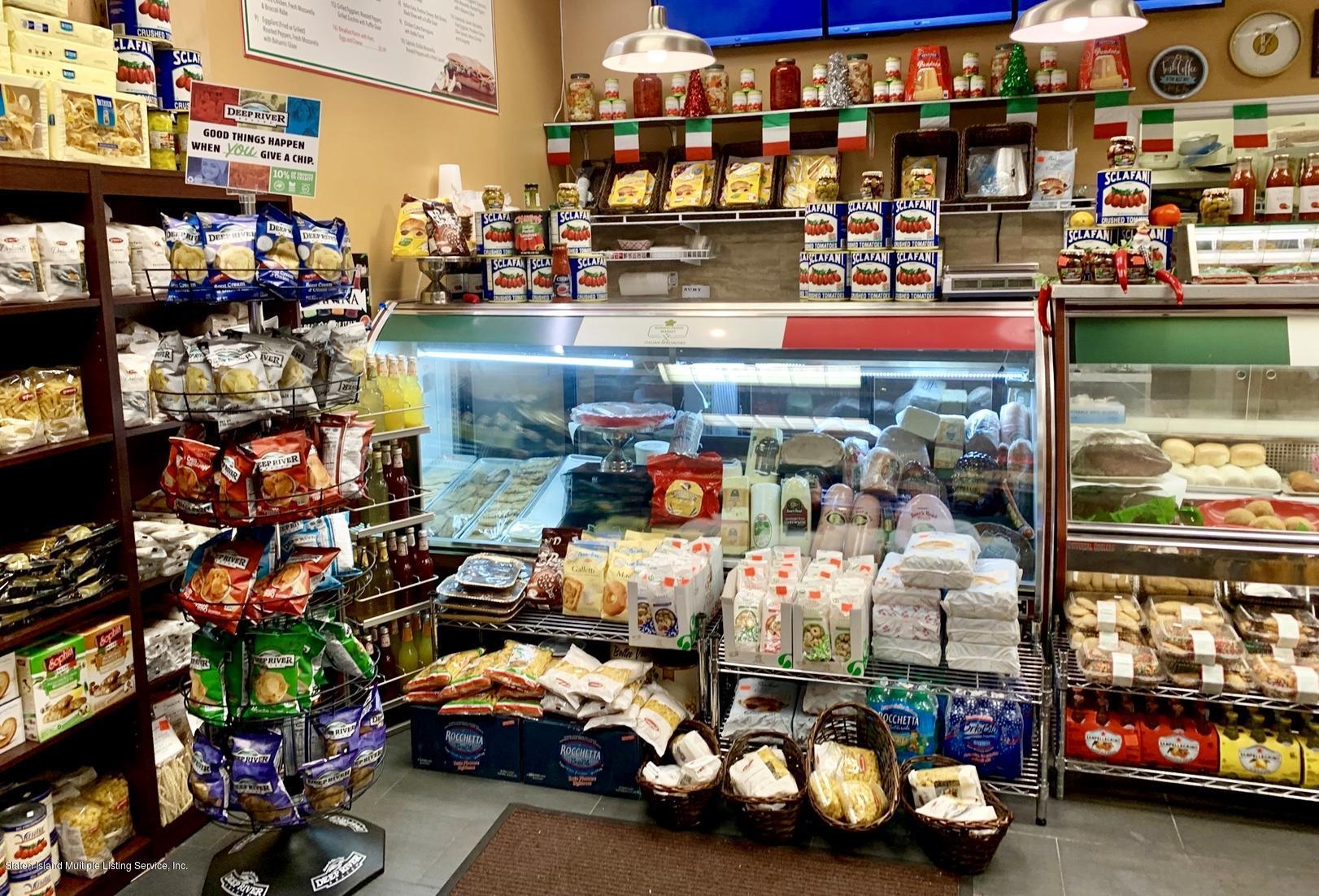 Retail 1281 Arthur Kill Road  Staten Island, NY 10312, MLS-1127938-3
