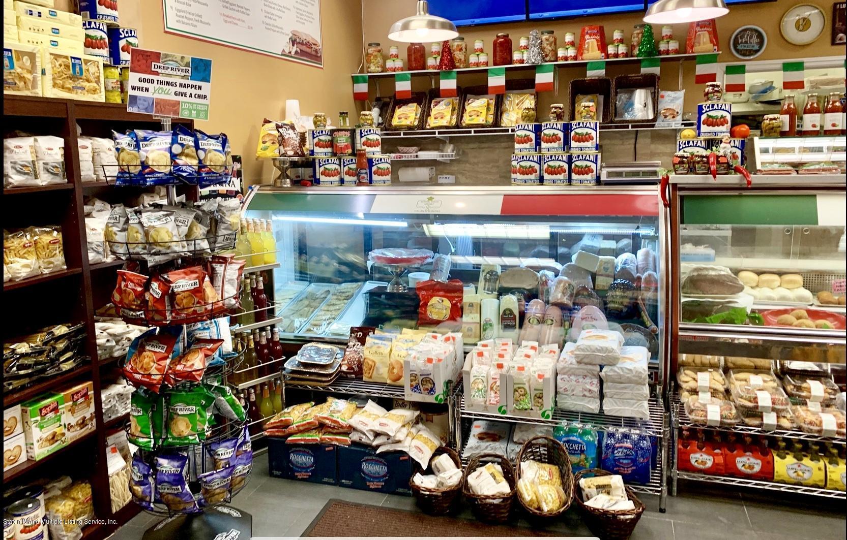 Retail 1281 Arthur Kill Road  Staten Island, NY 10312, MLS-1127938-4